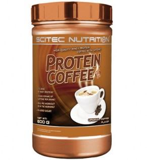 Scitec-Protein-Coffee-Sugar-Free