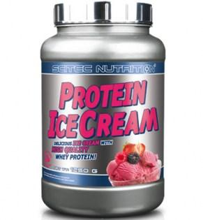 Scitec-Protein-Ice-Cream