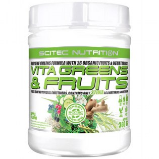 Scitec-Vita-Greens-Fruit-Stevia-3601