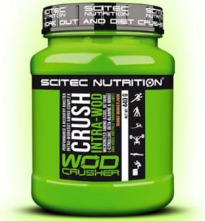 Scitec-WOD-Crush-Intra-Wod