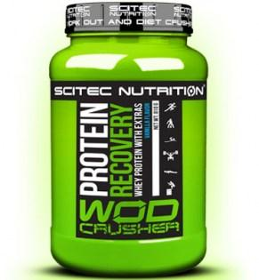 Scitec-WOD-Protein-Recovery