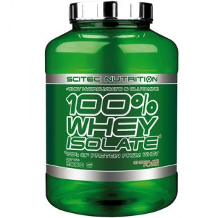 Scitec-Whey-Isolate-2000