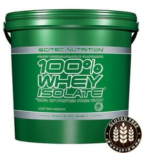 Scitec-Whey-Isolate-4000