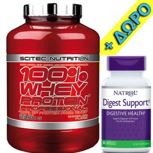 Scitec-Whey-Proffesional-Digest-Support88