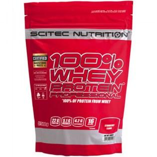 Scitec-Whey-Protein-Professional-500