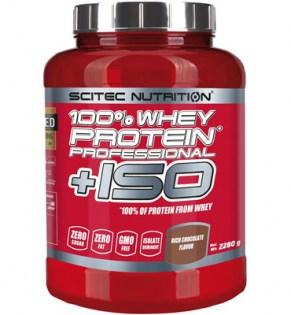 Scitec-Whey-Protein-Professional-Iso-2280