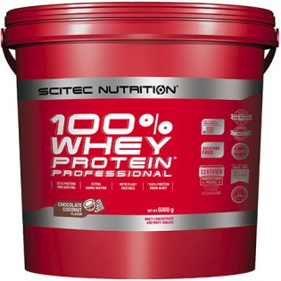 Scitec-Whey-Protein-Proffesional-5000-New