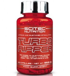 Scitec-scite-turbo-ripper