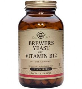Solgar-Brewers-Yeast-Vitamin-b12