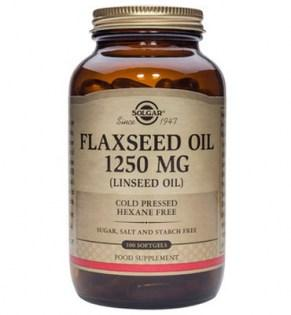 Solgar-Flaxseed-Oil-1250
