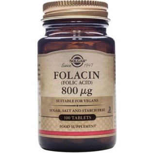 Solgar-Folic-Acid-800mg