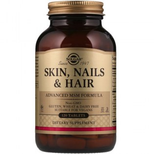 Solgar-Skin-Nails-Hair-120-tablets