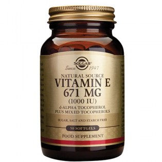 Solgar-Vitamin-E-Natural-1000IU-50