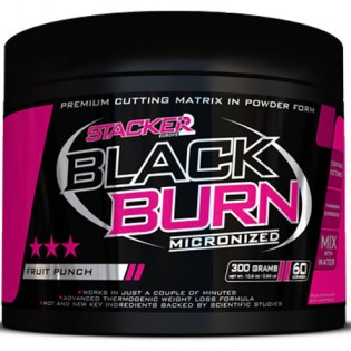 Stacker-2-Black-Burn-Micronized-300