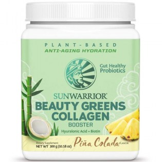 Sunwarrior-Beauty-Greens-Collagen-300