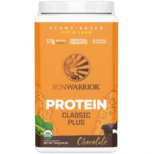 Sunwarrior-Classic-Plus-750-Chocolate-New