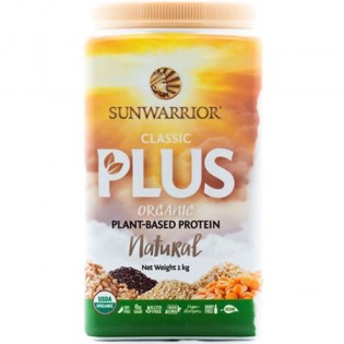 Sunwarrior-Classic-Plus-750-Natural-Old