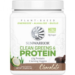 Sunwarrior-Clean-Greens-Protein-Chocolate