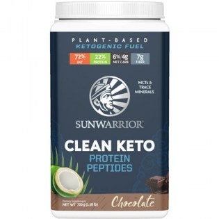 Sunwarrior-Clean-Keto-720-Chocolate