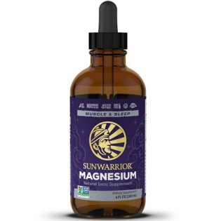 Sunwarrior-Magnesium-Liquid-118-ml