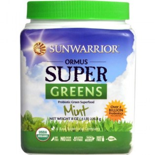 Sunwarrior-Ormus-Super-Greens-45-Mint
