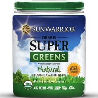 Sunwarrior-Ormus-Super-Greens-45