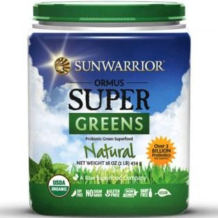 Sunwarrior-Ormus-Super-Greens-90