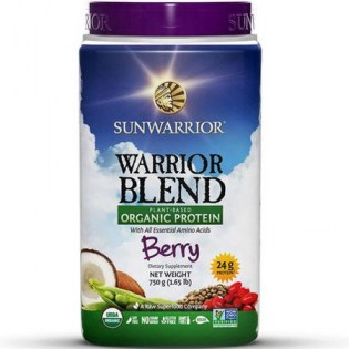 Sunwarrior-Warrior-Blend-750-Berry-2