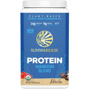 Sunwarrior-Warrior-Blend-750-Mocha-New