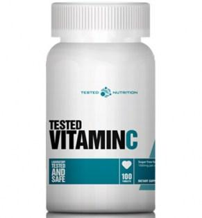TESTED-Vitamin-C
