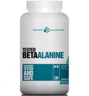 Tested-Beta-Alanine
