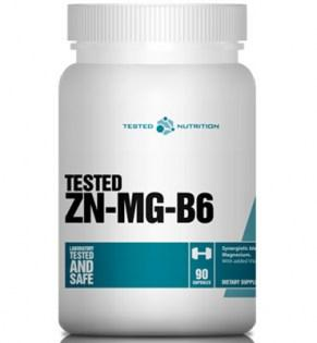 Tested-ZN-MG-B6