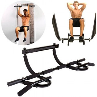 Total-Upper-Body-Workout-Bar-2
