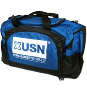 USN-Challenge-Yourself-Gym-Bag