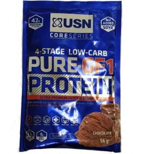 USN-Pure-Protein-GF-1-56-Chocolate