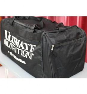 Ultimate-Gym-Bag-2