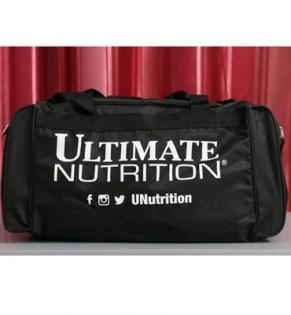 Ultimate-Gym-Bag
