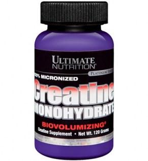 Ultimate-Nutrition-Creatine-Monohydrate-120