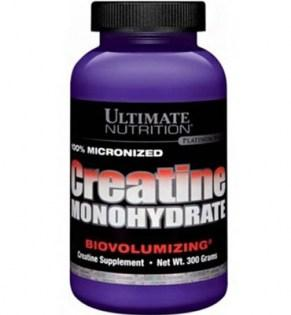 Ultimate-Nutrition-Creatine-Monohydrate-300