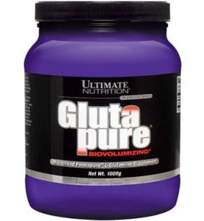 Ultimate-Nutrition-Glutapure-Powder-1000