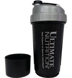 Ultimate-Nutrition-Shaker-600ml-23