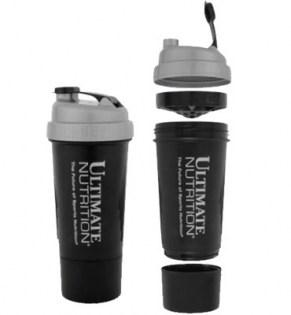 Ultimate-Nutrition-Shaker-600ml-3