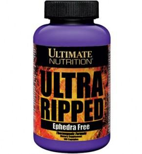 Ultimate-Nutrition-Ultra-Ripped-180