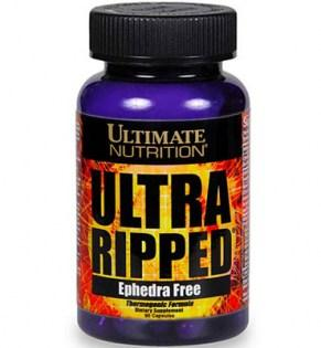 Ultimate-Nutrition-Ultra-Ripped-90