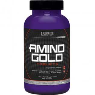 Ultimate-Nutrition-amino-gold-250-tablets-2