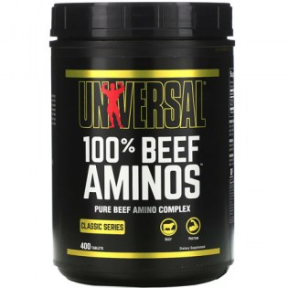 Universal-100-Beef-Aminos-400-tablets