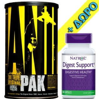 Universal-Animal-Pak-Digest-Support8