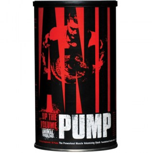 Universal-Animal-Pump-30-packs