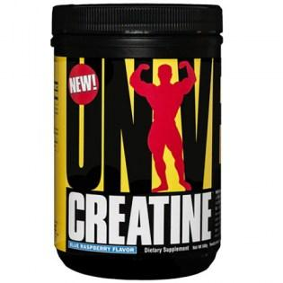 Universal-Creatine-500-Blue-Raspberry