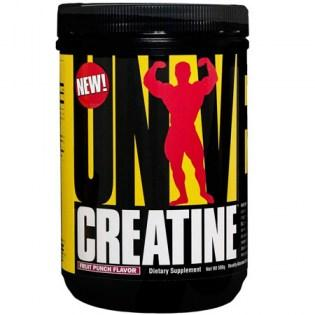 Universal-Creatine-500-Fruit-Punch